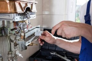 Water Heater Problems-TomsPlumber.com