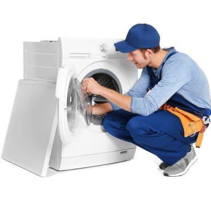 Washing machine Problems-Tomsplumber.com
